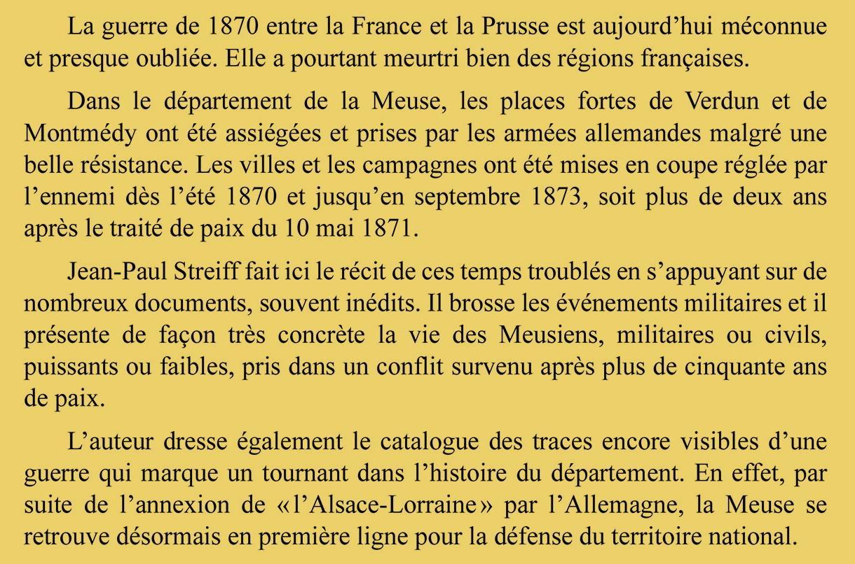 Couverture guerre 1870 texte 4e sans erreur