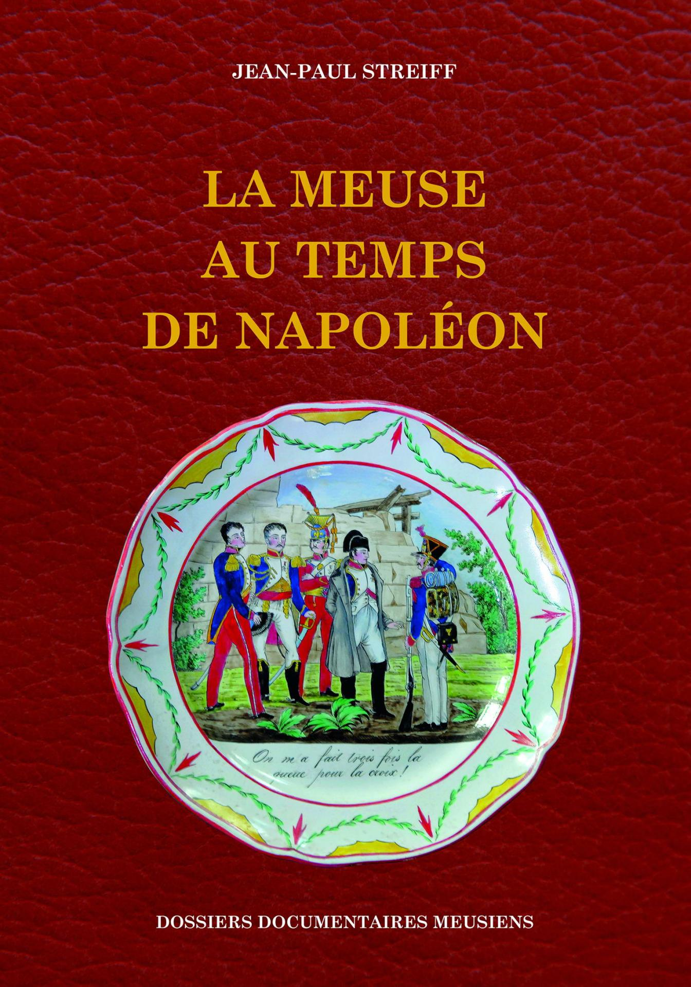 Couverture napoleon reduit50