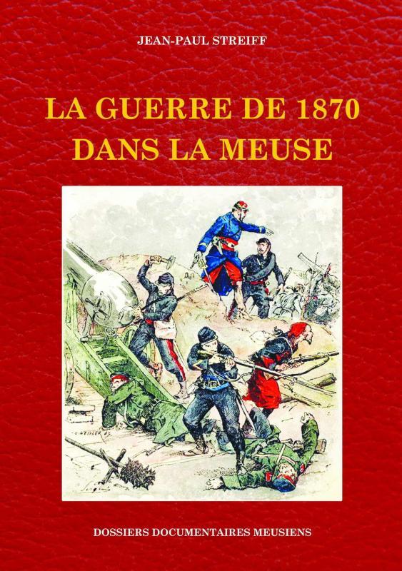 Jps guerre 1870 couverture1 40pc en plus clair