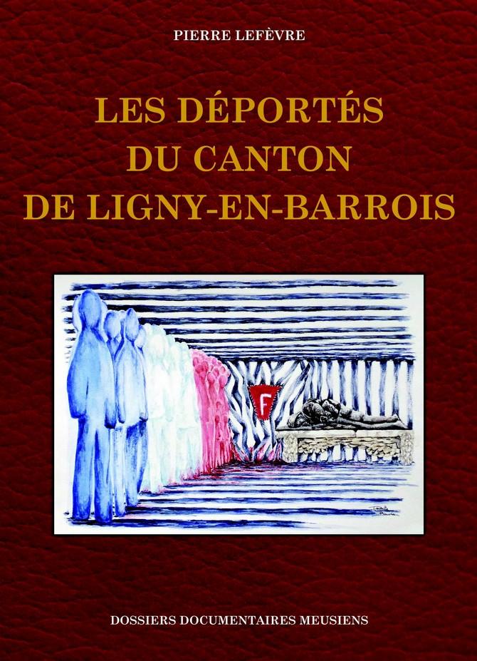 Pl couverture livre deportes ligny 1 leger